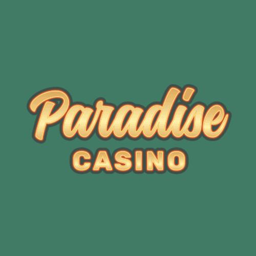 Paradise-casino-utan-svensk-licens.png
