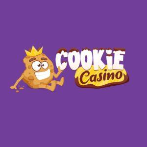 cookie casino recension
