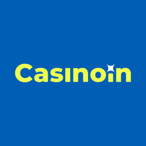 Casinoin casino recension