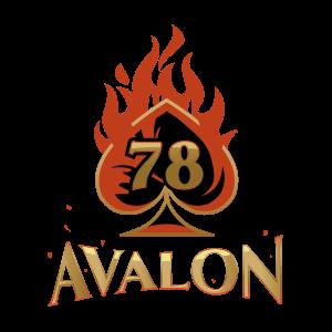 Avalon78-casino-logo-Nytt-Casino
