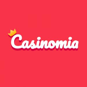 Casinomia-Casino