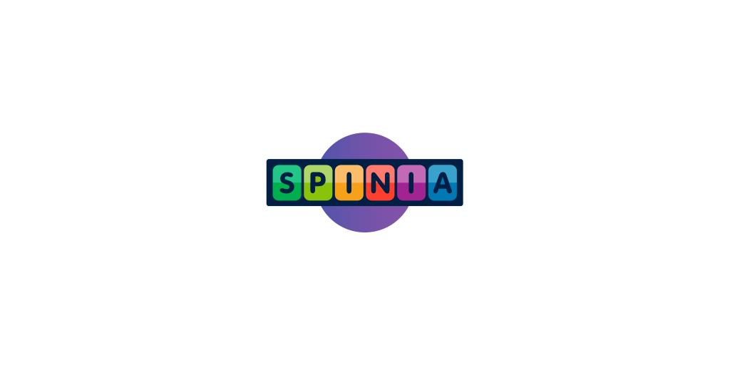 Spinia-Online-Casino