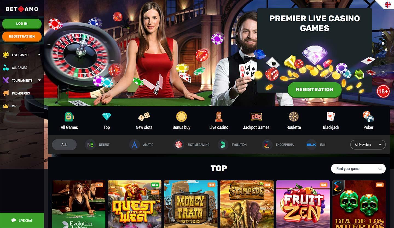 betamo-casino