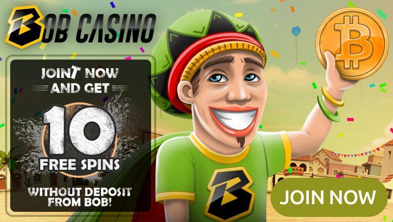bob-casino-freespins