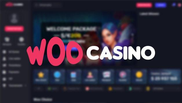 woo-casino