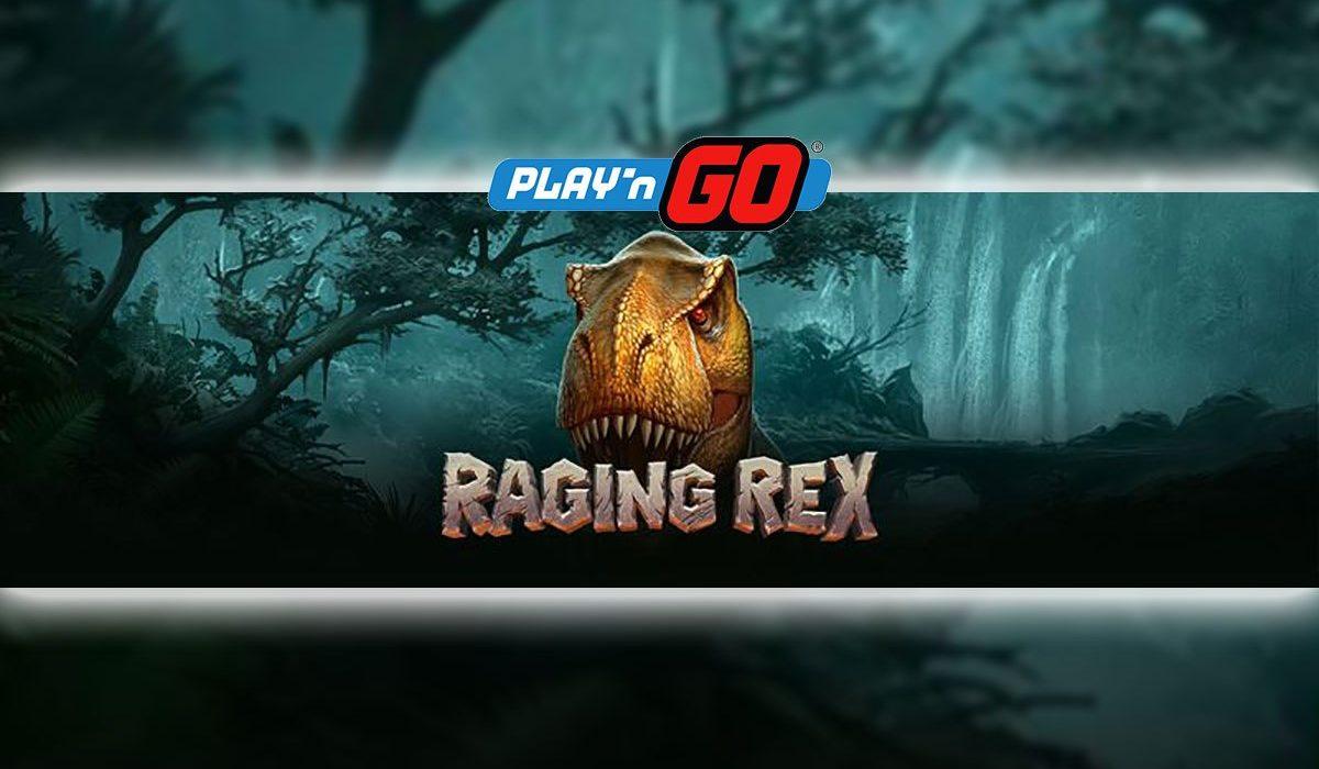 Playn-GO-Raging-Rex