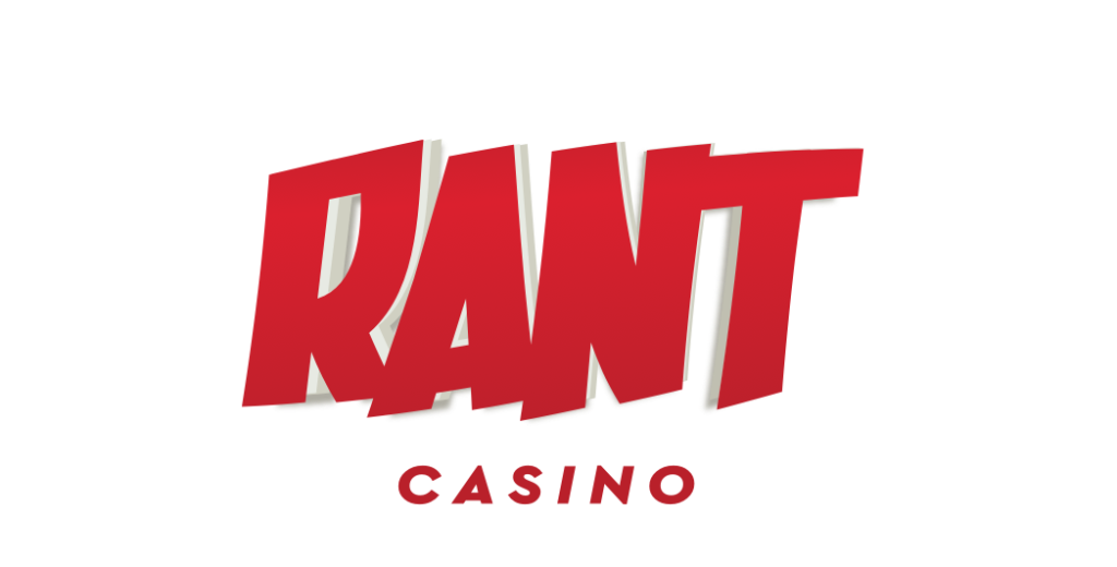 rant-casino-recension