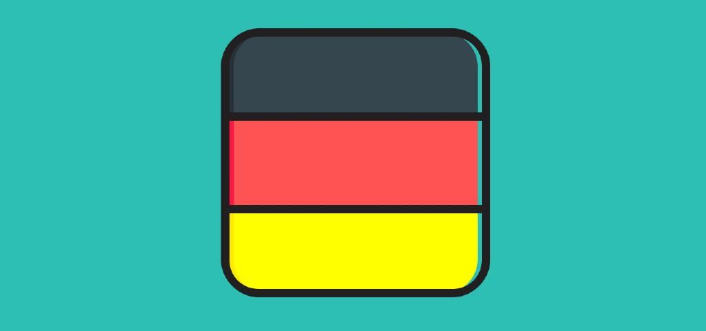 Gambling i Tyskland