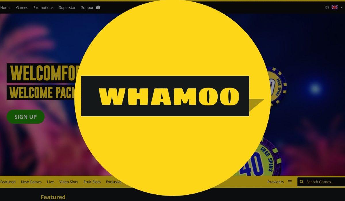 Whamoo-Casino-recension