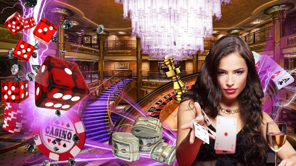 bästa-online-casino-bonusar
