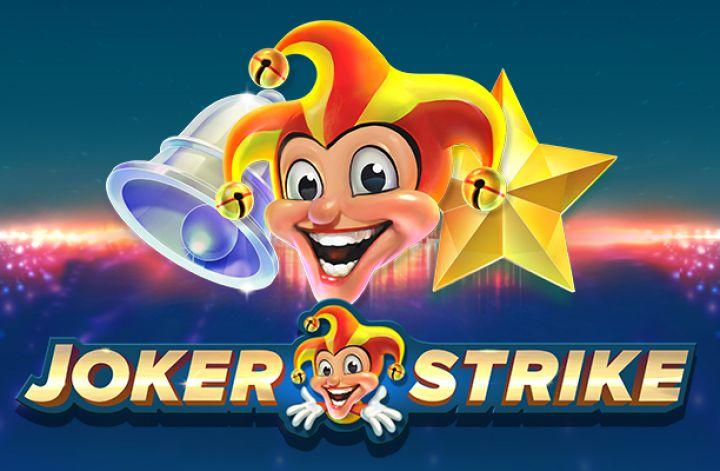 joker-strike-slot-quickspin