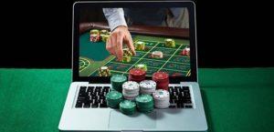 legitima-casino-sajter