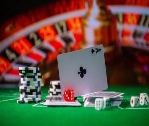 mga-casinos