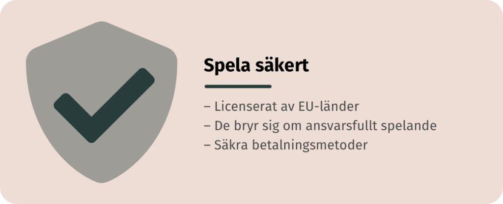 Casino-utan-svensk-licens-1200x486