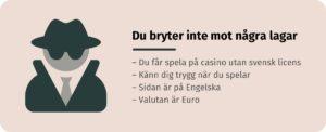 norska-casinon.png