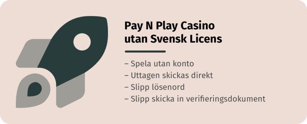 pay-n-play-casino-utan-svensk-licens