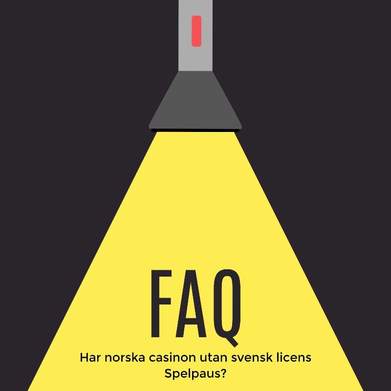 Har-norska-casinon-utan-svensk-licens-Spelpaus