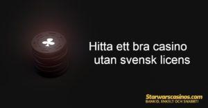 Hitta-ett-bra-casino-utan-svensk-licens-1200x628