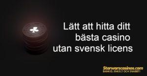 Lätt-att-hitta-ditt-bästa-casino-utan-svensk-licens-1200x628