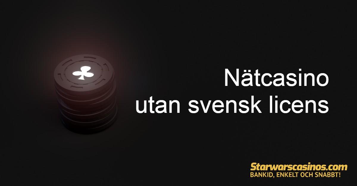 Nätcasino-utan-svensk-licens-1200x628