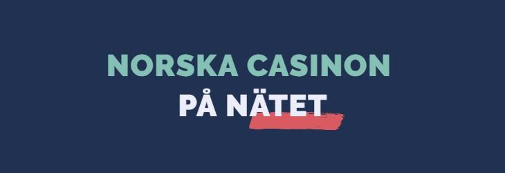 Norska-casinon-på-nätet-730x250