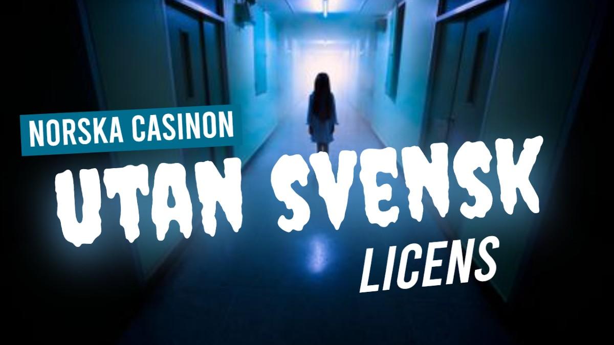 Norska-casinon-utan-svensk-licens_1200x675