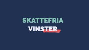 Skattefria-vinster-300x170