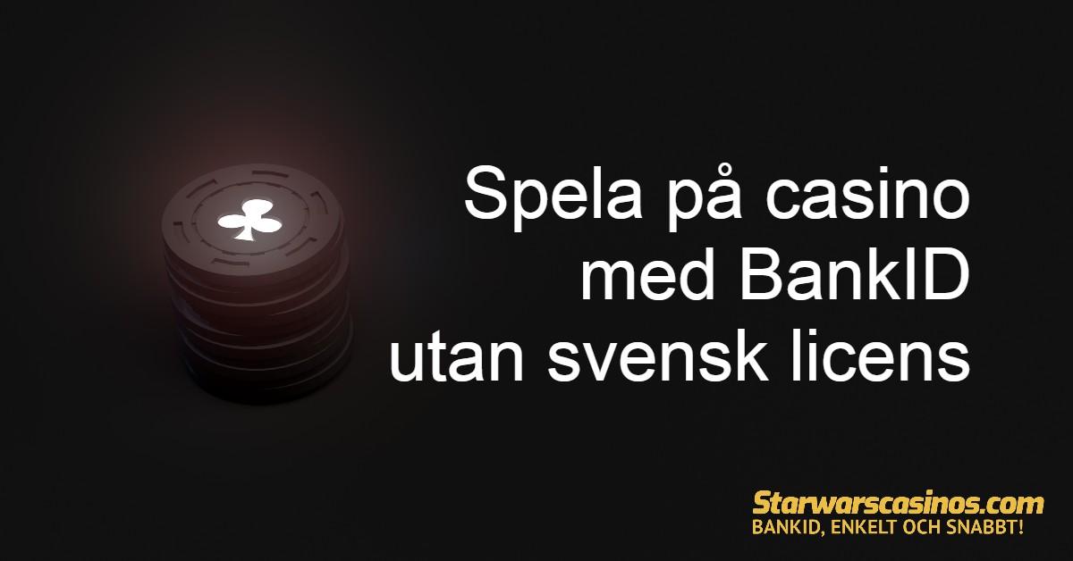 Spela-på-casino-med-BankID-utan-svensk-licens-1200x628