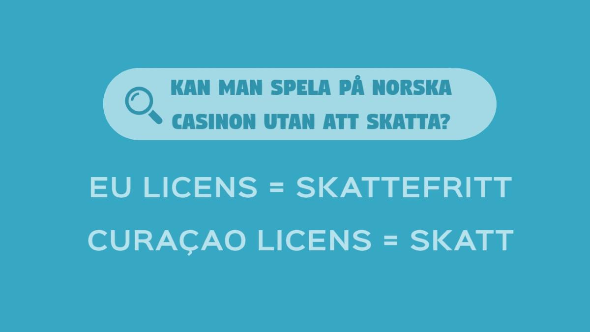 Spela-på-norska-casino-utan-skatta_1200x675