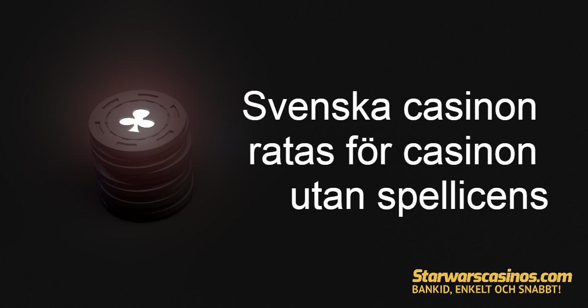 Svenska-casinon-tappar-spelare-till-casinon-utan-spellicens-1200x628