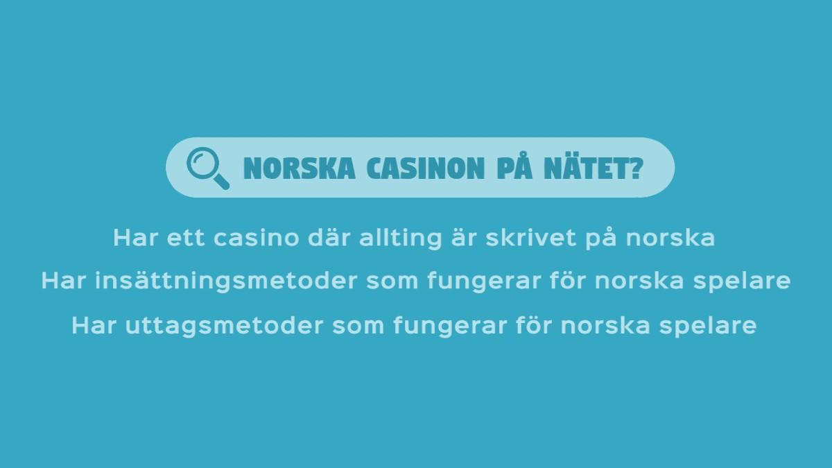 Vad-kännetecknar-norska-casinon-på-nätet_1200x675