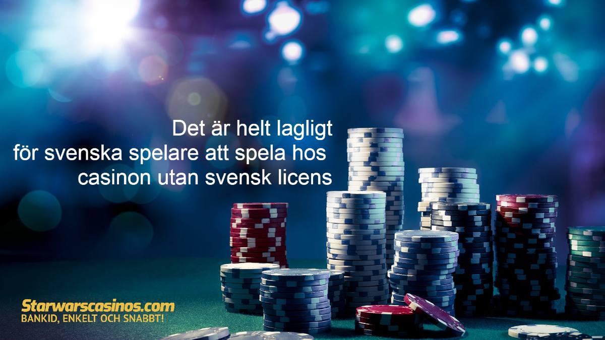 alla-casinon-utan-svensk-licens-1200x675