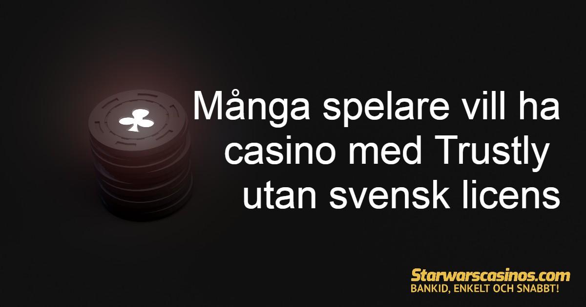 casino-med-trustly-utan-svensk-licens-1200x628