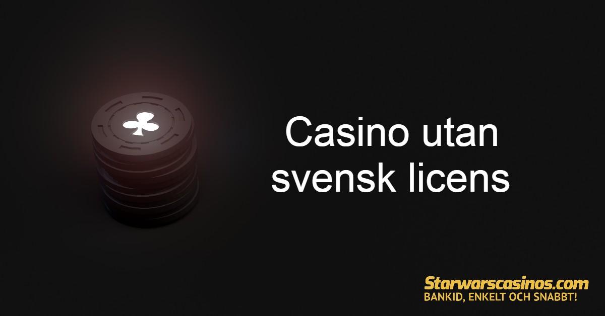 casino-utan-svensk-licens-1200x628 (1)