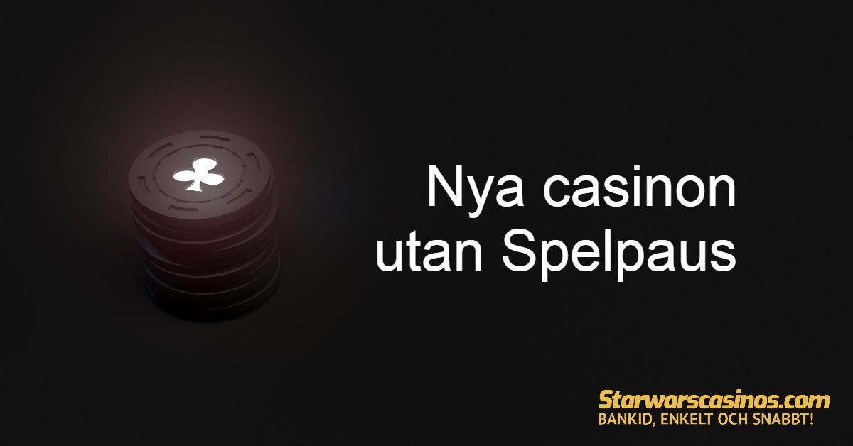 nya-casinon-utan-Spelpaus-1200x628