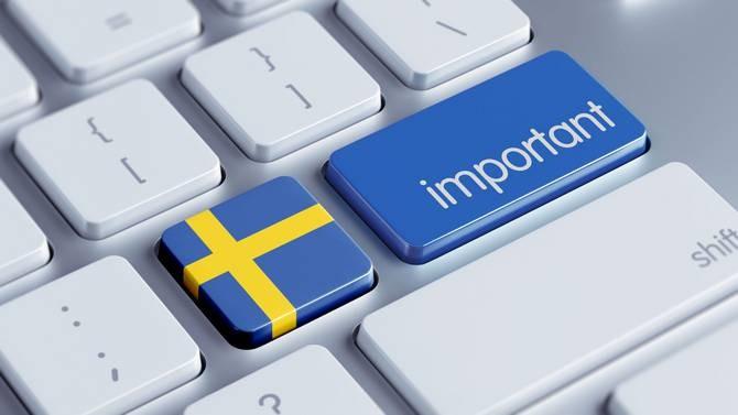 Svenska spelare väljer att spela på ett nätcasino utan svensk licens