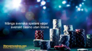 svenskt-casino-utan-licens-1200x675