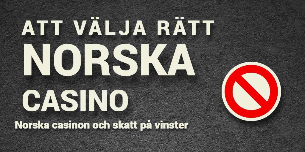 Att-välja-rätt-norska-casino_1024x512