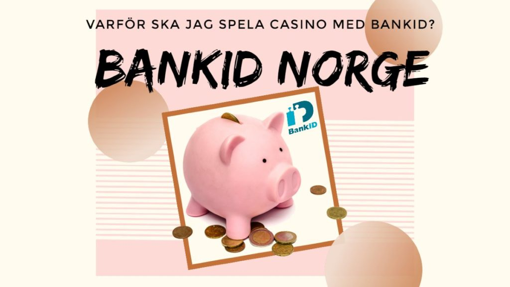 bankid-norge_1200x675