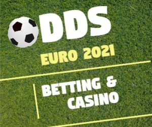 betting-and-casino_350x293