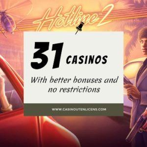 casino-utan-svensk-licens-widget1_350x350