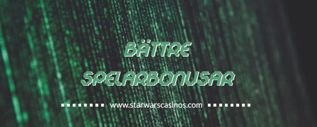 fler-och-större-bonusar-norska-casinon-utan-svensk-licens