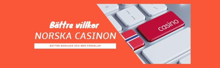 norska-casino