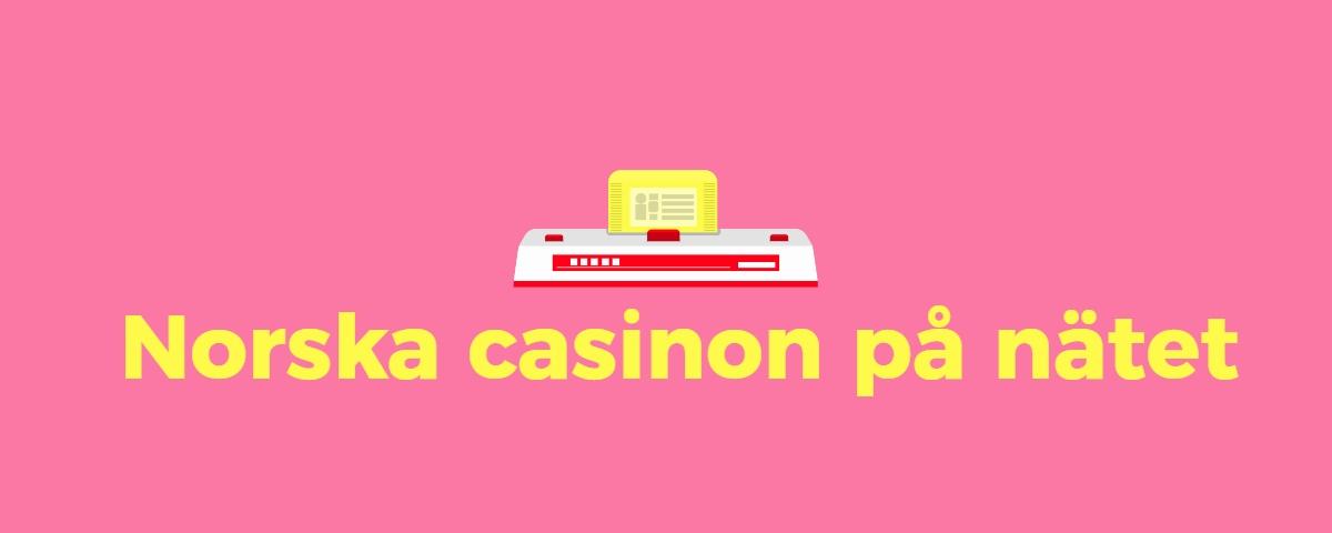 norska-casinon-på-nätet_1200x480