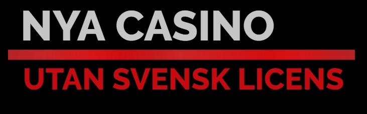 nya-casino-utan-svensk-licens_731x228
