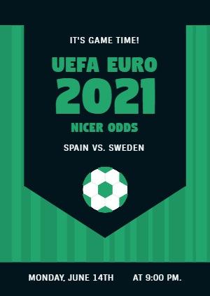 sweden-odds-euro-2021
