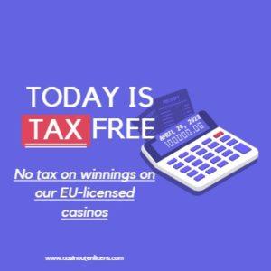 tax-free-winnings-casino-utan-svensk-licens_350x350