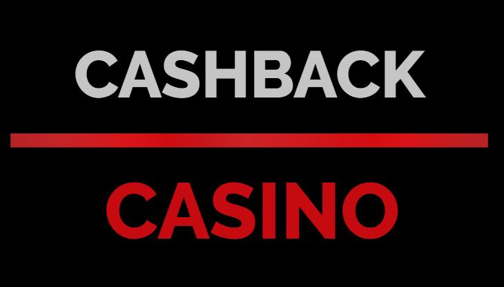 Cashback-casino-featured