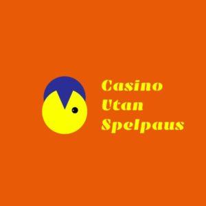 Trueflip-casino-utan-spelpaus