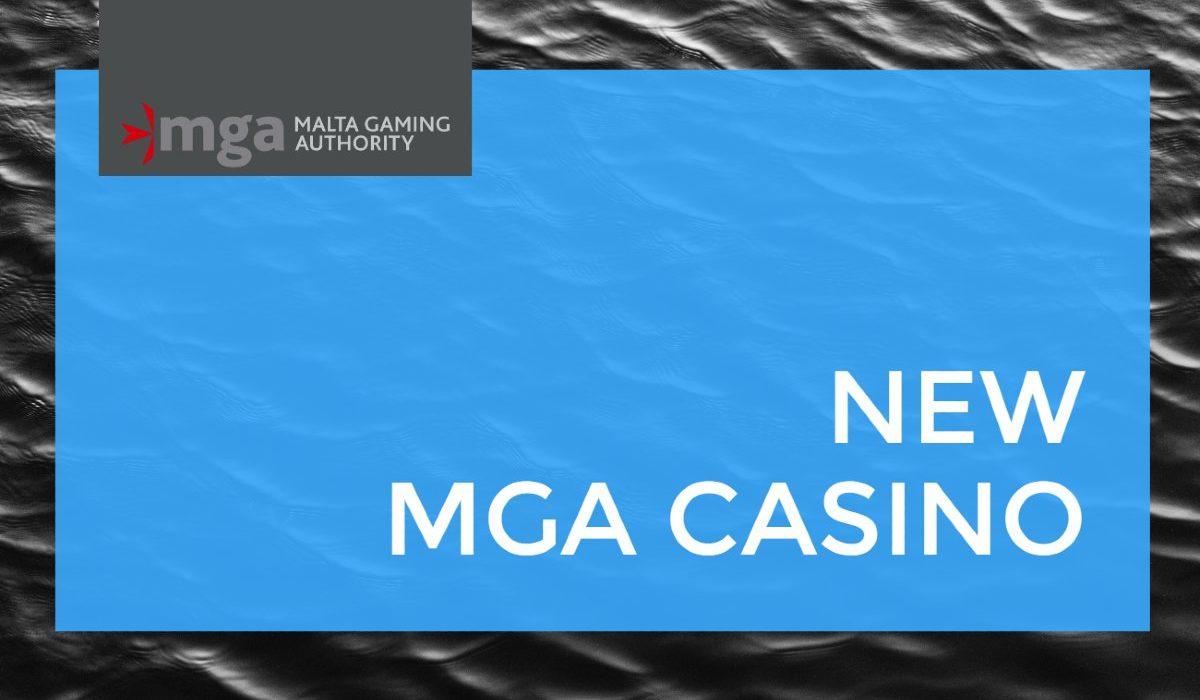 new mga casino